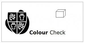 Card Colour Check